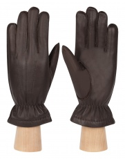 Перчатки мужские - ПЭ32-2М кор