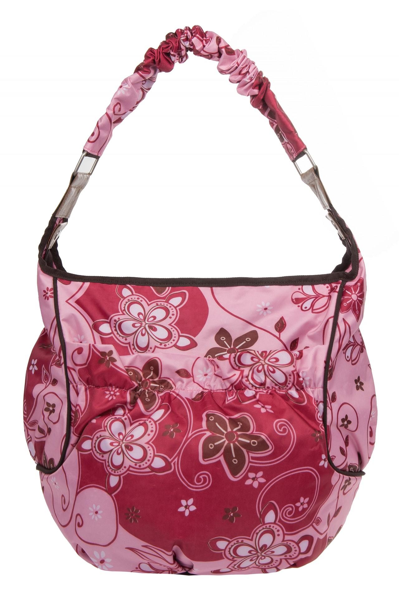 Женские сумки молодежная
