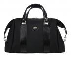Красивые дорожные женские сумки - отличного качеста.
