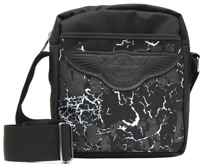 лакированные сумки ведущих брендов фото