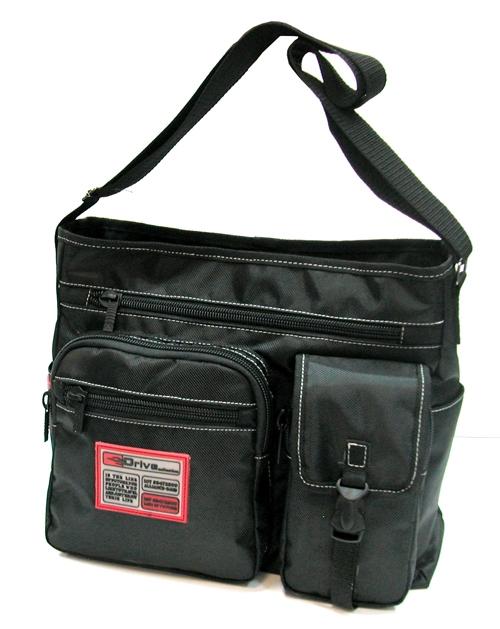 Интернет-магазин Stiva - молодежные сумки, школьные портфели и рюкзаки, женские сумки и клатчи, мужские дипломаты...