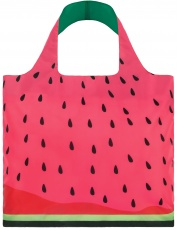 Сумка LOQI FASHION - FRUTTI Watermelon