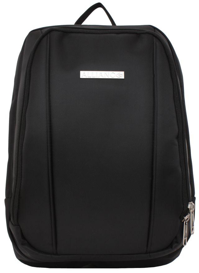 5-1126 рюкзак рюкзак барбоскины петрозаводск