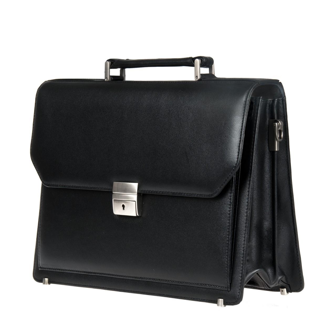 6868d68e9b85 Мы добавили более 30 новых моделей сумок и кожгалантереи. Вот некоторые из  них: